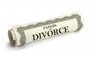 Nebraska Divorce Statutes